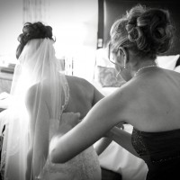 007 breanna and shaun 200x200 Featured Weddings